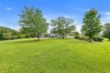 6760 Country Estates Drive - Photo 66