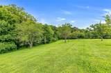 6760 Country Estates Drive - Photo 68