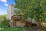 147 Cascade Terrace Drive - Photo 22