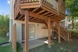 147 Cascade Terrace Drive - Photo 26