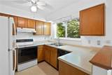 147 Cascade Terrace Drive - Photo 9