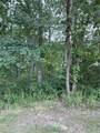 0 Deer Run Estates - Photo 2