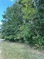 0 Deer Run Estates - Photo 3