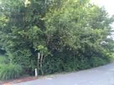 0 Timberside Drive - Photo 2