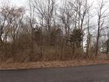 0 Timberside Drive - Photo 7