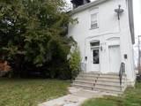 213 Garfield Street - Photo 2