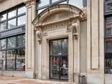 1619 Washington Avenue - Photo 2