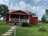 1384 County Road 2550 - Photo 1