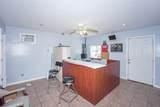 509 Mc Allister Street - Photo 3