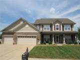 1128 Hightower Place Dr. - Photo 46