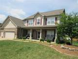 1128 Hightower Place Dr. - Photo 49