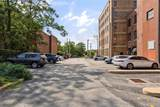 1720 Chouteau Avenue - Photo 25