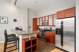 1136 Washington Avenue - Photo 6