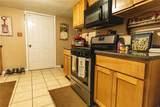 4516 Walter Avenue - Photo 11