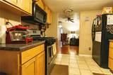 4516 Walter Avenue - Photo 13