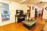 4516 Walter Avenue - Photo 8