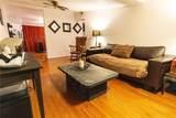 4516 Walter Avenue - Photo 9