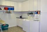 220 Clearwater Drive - Photo 17