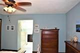220 Clearwater Drive - Photo 28