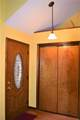 220 Clearwater Drive - Photo 4