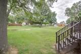 5705 Sir Galahad Lane - Photo 28