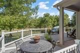 17915 Pond Bridge Road - Photo 42