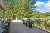 17915 Pond Bridge Road - Photo 43