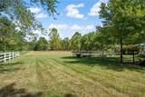 17915 Pond Bridge Road - Photo 45