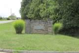 10135 Kelemen Farms West - Photo 2