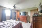 8512 Maple Grove Road - Photo 25