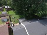 3161 Aubrey Avenue - Photo 13