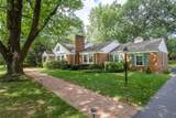 6 Outer Ladue Drive - Photo 2