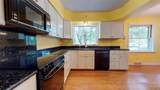 6 Outer Ladue Drive - Photo 11