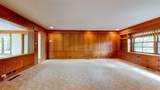 6 Outer Ladue Drive - Photo 12