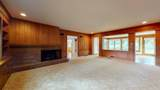 6 Outer Ladue Drive - Photo 13