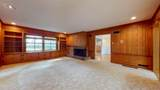 6 Outer Ladue Drive - Photo 14