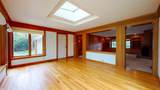 6 Outer Ladue Drive - Photo 15