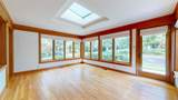 6 Outer Ladue Drive - Photo 16