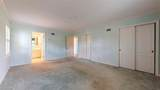 6 Outer Ladue Drive - Photo 17