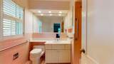 6 Outer Ladue Drive - Photo 18