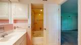 6 Outer Ladue Drive - Photo 19