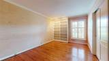 6 Outer Ladue Drive - Photo 20