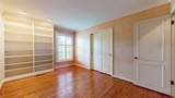 6 Outer Ladue Drive - Photo 21