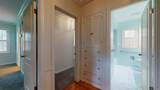 6 Outer Ladue Drive - Photo 22