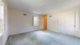 6 Outer Ladue Drive - Photo 23