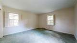 6 Outer Ladue Drive - Photo 24