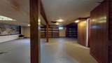 6 Outer Ladue Drive - Photo 29