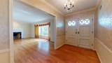 6 Outer Ladue Drive - Photo 4