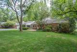 6 Outer Ladue Drive - Photo 31