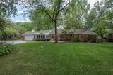 6 Outer Ladue Drive - Photo 32